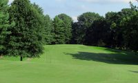 Elks Country Club